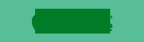Castrol-ios